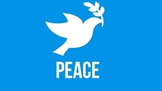PNN #111 We Must Avoid Violent Rebellion
