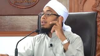 Download KELEBIHAN MEMBACA SURAH YAASIN - Maulana Muhammad Abdullah Al-Hafiz Mp3