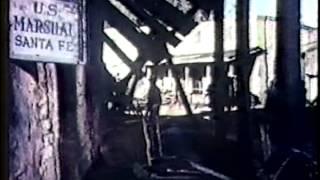 Cutter's Trail (Clip)(1970) John Gavin, Manuel Padilla, Jr.