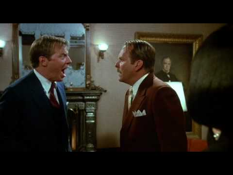Clue is listed (or ranked) 6 on the list The Best Movies of 1985