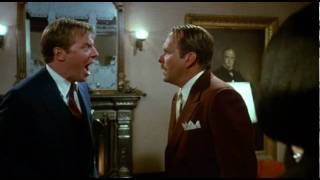 """Clue (1985)"" Theatrical Trailer"