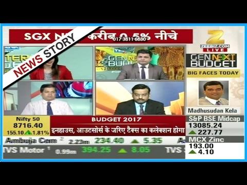 Analysis of sales units of Tata Motors and Mahindra