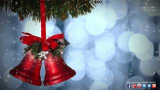 Deck the Halls - Christmas Song - Royalty-Free -