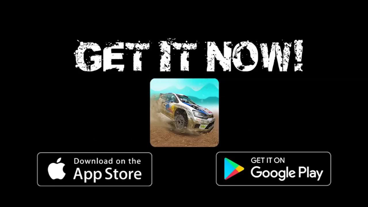 mud rally racing mod apk unlimited money