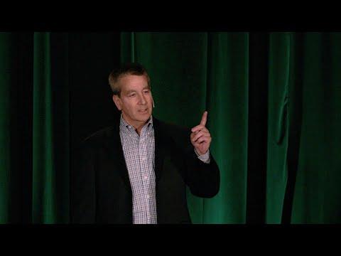 Dr. Jeffry Gerber 'When Weight Loss Stalls'