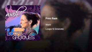 Free Ram