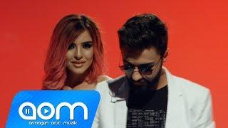 Armağan Oruç ft. Nigar Süleymanova - İki Sevda