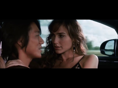 """Gal Gadot """"Wonder Woman"""" Hot Compilations from YouTube · Duration:  3 minutes 28 seconds"""