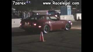 Rev Contest Racelegal.com 10-3-2014
