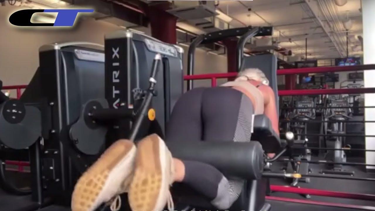 Mature drunk sex video