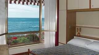 Insel Elba TV: