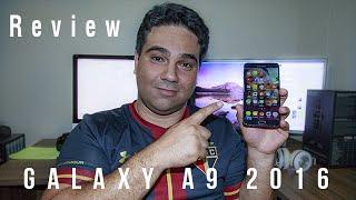 SMARTPHONES QUE EU RECOMENDO Huawei P20 Pro 64GB - http://bit.ly/2E...