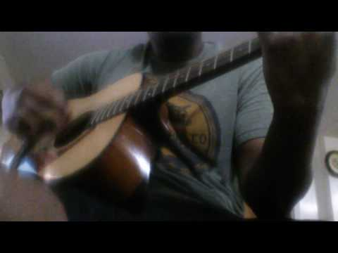Life Is Worth Fighting For Chords By Church Of Rhythm Worship Chords