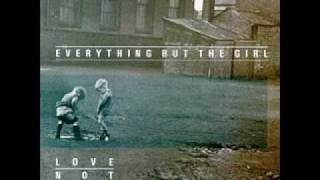 Watch Everything But The Girl Kid video