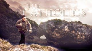 The Catholics 1973 Trailer HD