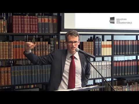 Philipp Bagus: Wir schaffen das – alleine! Warum kleine Staaten einfach besser sind