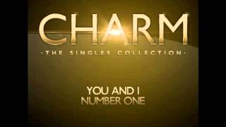 CHARM Number One (Martha Mateo feat.Pol Rossignani)