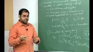 Moebius Transformations Make up Fundamental Groups of Riemann Surfaces