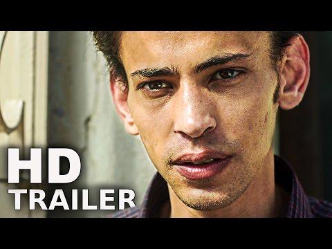 EIN LIED FÜR NOUR - Trailer Deutsch German (2016)