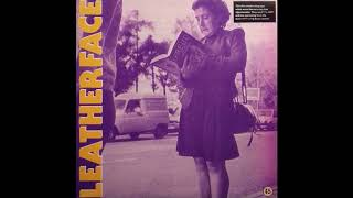 Leatherface - I Want The Moon (Full EP 1991)