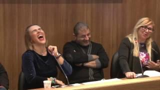 Blog Yazarları Çalıştayı 2'den Eğlenceli Anlar