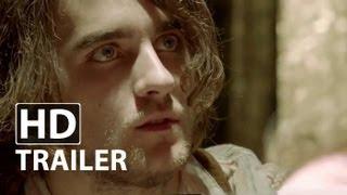 Hemlock Grove   TRAILER   Netflix Original Series HD