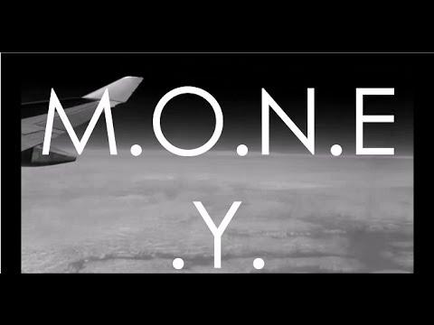 M.O.N.E.Y // The 1975 // Music Video
