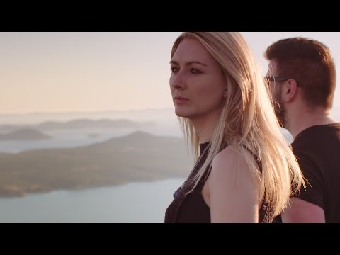Koven - Get This Right (Official Video)