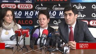 Նախընտրական ալեկոծություններ  ի՞նչ գործընթացներ են ընթանում ՀՀ որոշ կուսակցություններում