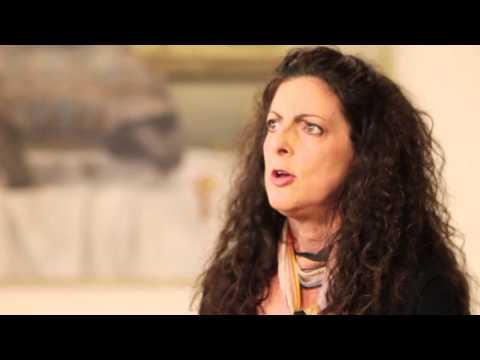 Kate Bergin & Sydney Contemporary Art Fair