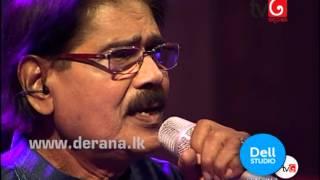 Mal Pipila - Dayarathna Ranatunga @ Dell Studio Season 03 ( 26-02-2016 ) Thumbnail