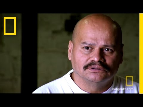 Sex Offender | National Geographic