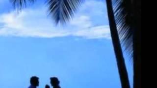 Je Prem - Tumi Amar Praner Cheye Priyo - Protik Hasan - YouTube.flv