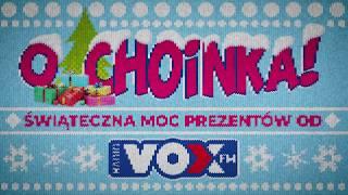 O CHOINKA! 2019
