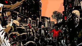 Fade2Dead - Return To The Darkside (Instrumental) (Prod. Northcreep)