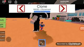 NDT Roblox clone tycoon2