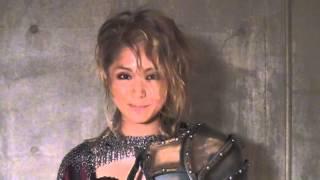 2013年9月、世田谷パブリックシアターにて『ジャンヌ』上演! 主役ジャ...