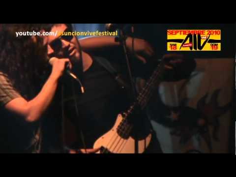 salamandra-te-de-cianuro-asuncion-vive-dia-1-asuncionvivefestival