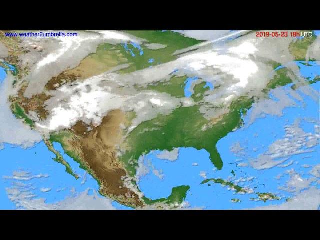<span class='as_h2'><a href='https://webtv.eklogika.gr/cloud-forecast-usa-amp-amp-canada-modelrun-12h-utc-2019-05-21' target='_blank' title='Cloud forecast USA &amp; Canada // modelrun: 12h UTC 2019-05-21'>Cloud forecast USA &amp; Canada // modelrun: 12h UTC 2019-05-21</a></span>