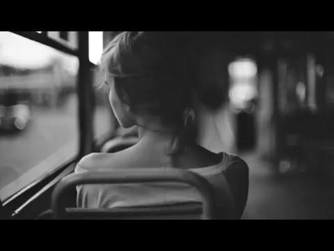 3 Frauen treffen einen Mann auf Partnersuche - Natalya in der Focus-TV-Reportage von YouTube · Dauer:  23 Minuten 22 Sekunden