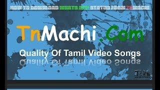 Download Whats App status  From TamilRocker's website www.tnmachi.com 