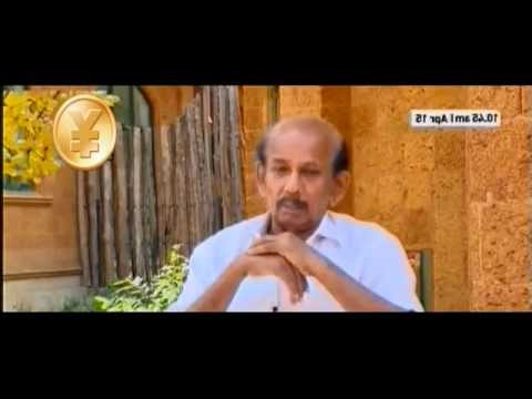 Actor Mamukoya Latest Interview 2014