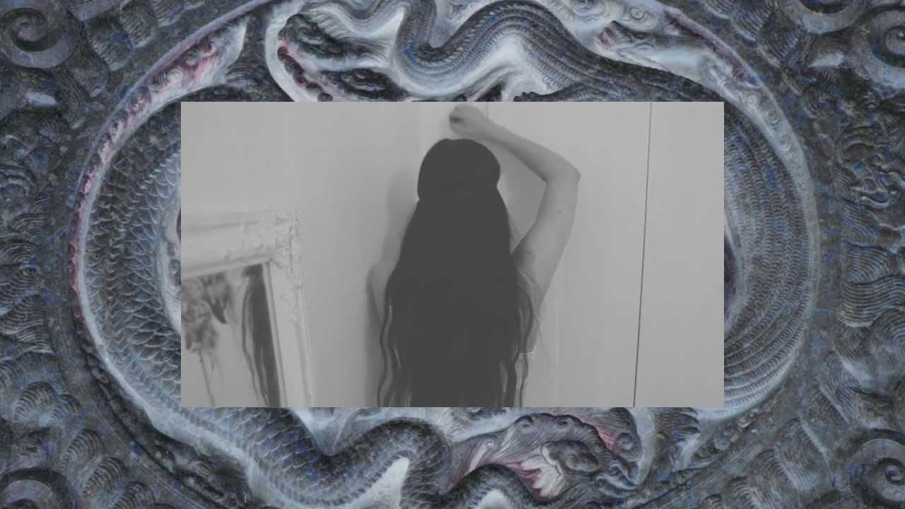 Download Sophia Somajo - The Girl And You (Exclusive Bonus Release)
