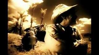 Johnny Pacheco y su Charanga - La Carreta - Music Video