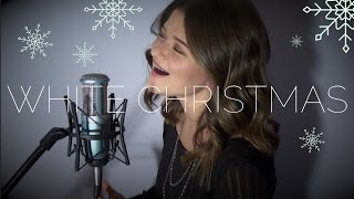 Baixar White Christmas (Cover by Victoria Skie) #SkieSessions