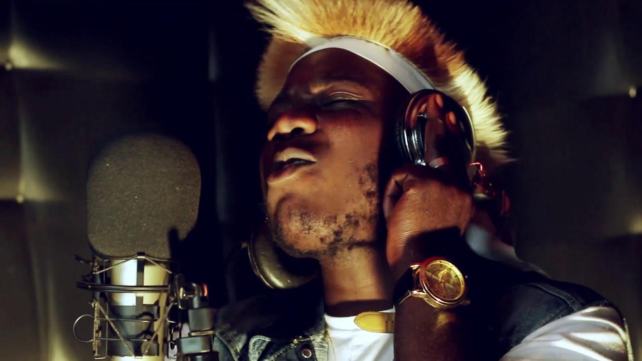 Download ELI D ft GJB bwezani mbale official video