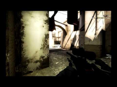 Mini Montage ''Frag Out'' || 1080p