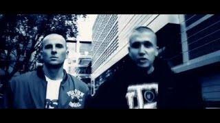 Teledysk: Fu feat. Chada,Brahu - Nie zaprzeczysz mi (remix DNA)