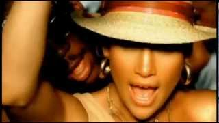 Jennifer Lopez & Ja Rule - I
