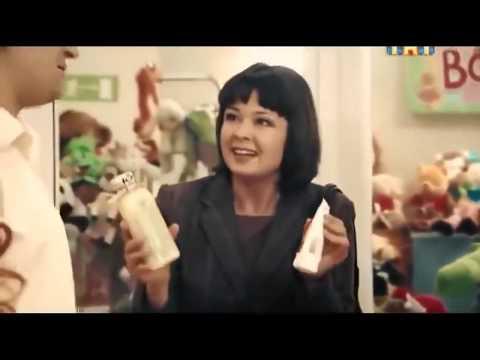 Счастливы вместе - 6 сезон Лучшие и смешные серии!)